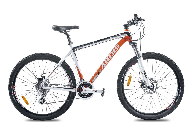 Гірські велосипеди - Веломагазин Ardis №1 в Україні 62ebd9c5e0e9b
