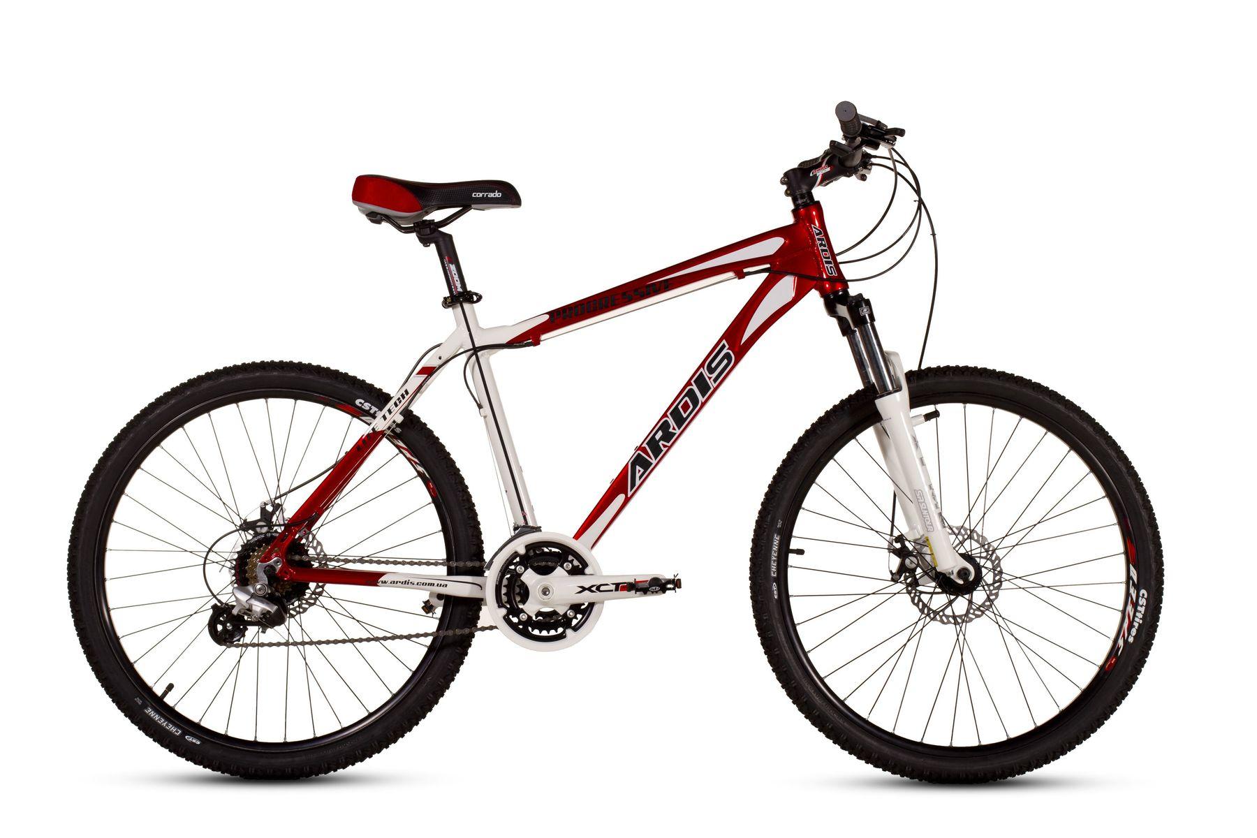 Переключатель скоростей на велосипед: настройка и.