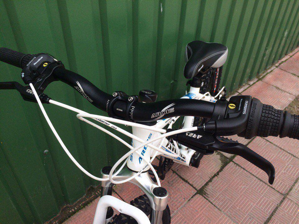 Rider 2 Скачать Торрент - фото 5