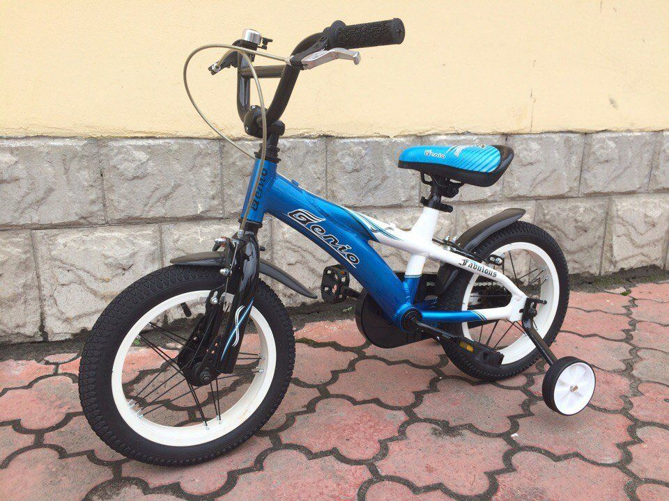 https://ardis-bike.com.ua/content/images/28/velosiped-genio-fabulous-bmx-14-belyy-0423-22319701438148.jpg