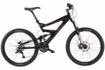У цьому розділі Ви можете без труднощів купити гірські велосипеди ARDIS. 0df8a7c3ecf48