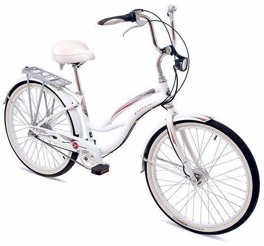 На этой странице вы легко можете выбрать и купить женский велосипед. А так  же можете посетить наш розничный магазин ARDIS-BIKE и увидеть все  велосипеды ... bc77540aacdce