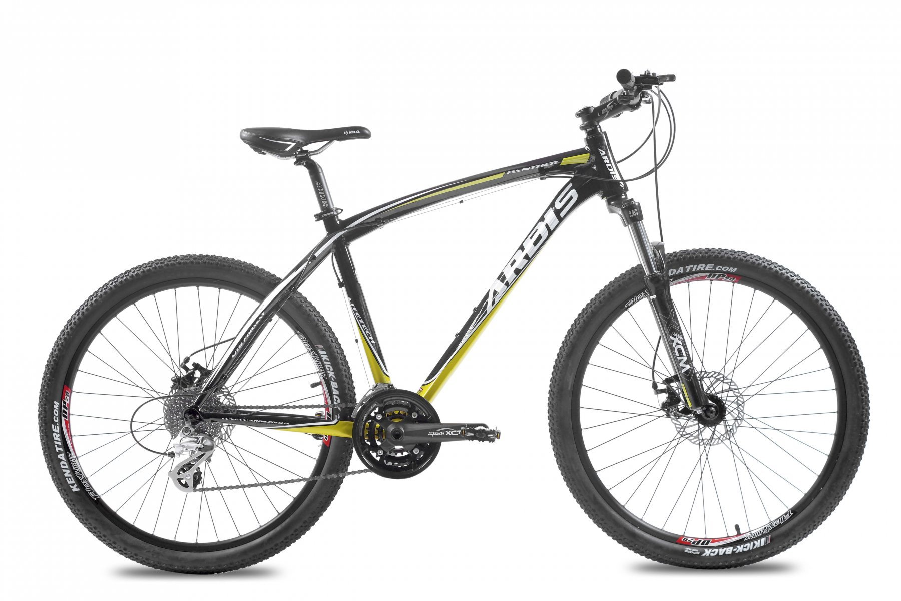 Для початківців любителів велосипедної їзди у нас знайдуться прості ebab09145eecb