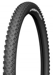 Покришка Michelin COUNTRY RACER 29x2.10 (54-622) 30TPI 740g