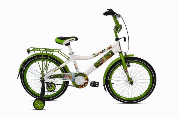 Детский педальный трактор Rolly Toys 014941 Kid - купить с.
