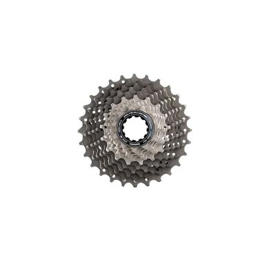 Касета CS-R9100 DURA-ACE, 11-28 11-зв
