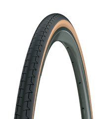 Покришка Michelin DYNAMIC Classic 700x23C, чорний