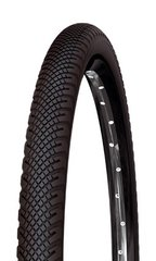 Покришка Michelin COUNTRY ROCK 26x1,75, 30TPI, чорний, 560g