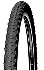 Покришка Michelin COUNTRY TRAIL 26x2,0, 30TPI чорний, 565g